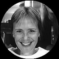 Theresa Harper - In-House Health & Safety Advisor