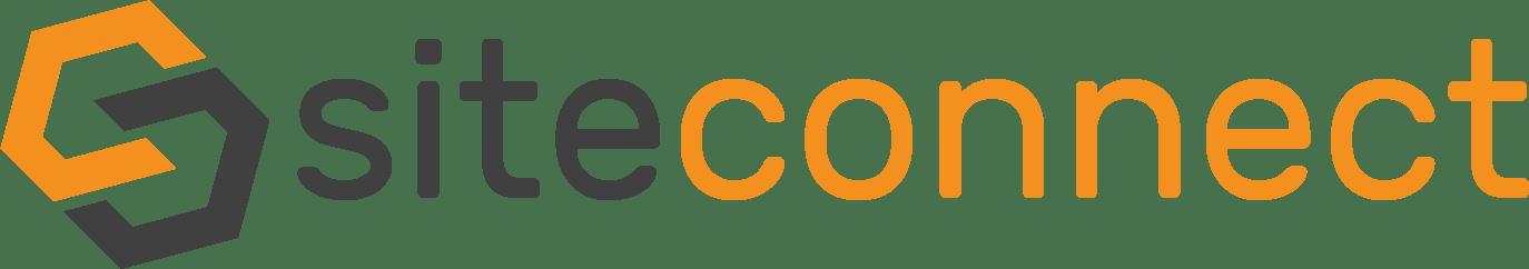SiteSoft SiteConnect
